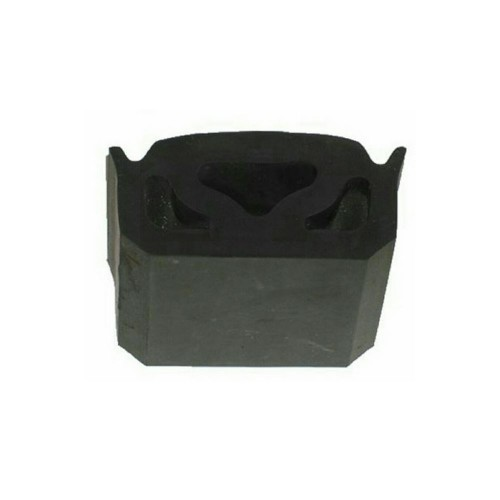 Rubber packing 94x50